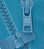 ZipperStop Wholesale Authorized Distributor YKK26