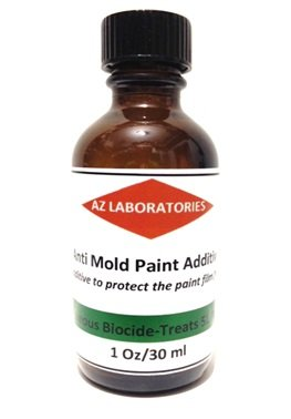 anti-black-mold-mildew-fungi-paint-additive-30ml-treats-5ltrs