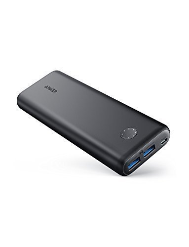 Top 5 Power Banks - 2