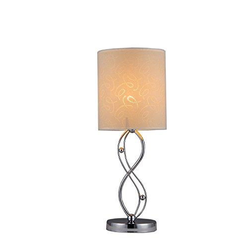 Willow Fabric Lamp Shade - 2