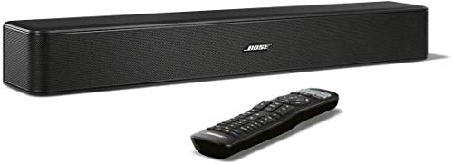 Bose-Solo-5-TV-Sistema-Audio