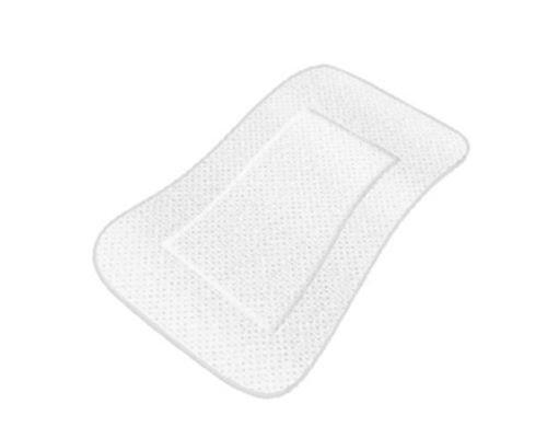 11 opinioni per 25 BIO DRESS cm 10x20 medicazioni adesive sterili traspiranti cerotti grandi in