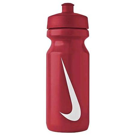 9878dc7ce Buy Nike AC2342F6-316 Water Bottle