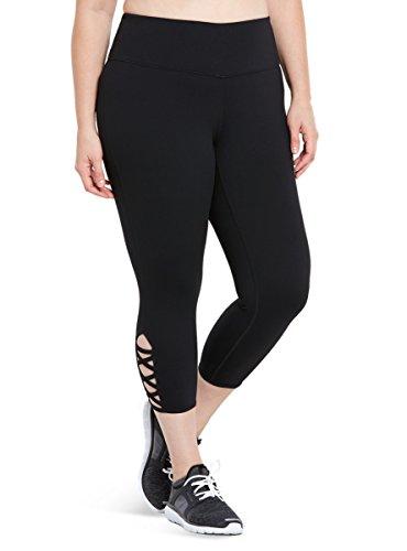 Torrid-Active-Crisscross-Strap-Cropped-Leggings