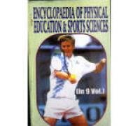 Encyclopaedia of Physical Education and Sports Sciences pdf epub