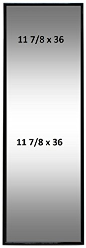 thin profile frame - 3