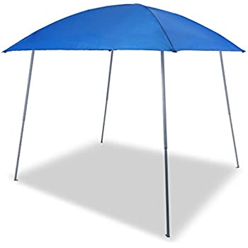 Shade Tents At Academy Sports - Best Tent 2018
