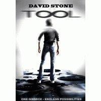 経典ブランド DAvid DAvid StoneのDavid Stoneのツール(Gimmick and StoneのDavid B00Y3PELU8 DVD) B00Y3PELU8, ヒエヅソン:9d90393e --- arianechie.dominiotemporario.com