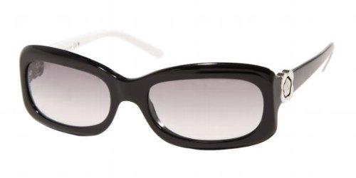 Amazon.com: CHANEL 5127 color C90011 Sunglasses: Clothing
