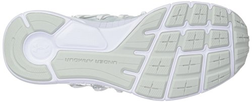 Chaussures De Graphite Transit W Armour Under 100 aluminum Charged Ua Femme Running gwXFA4qT