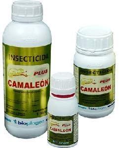 Bioplagen Insecticida Camaleon Plus 1 litro