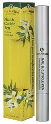 organix-south-theraneem-nail-and-cuticle-pen-017-fl-oz