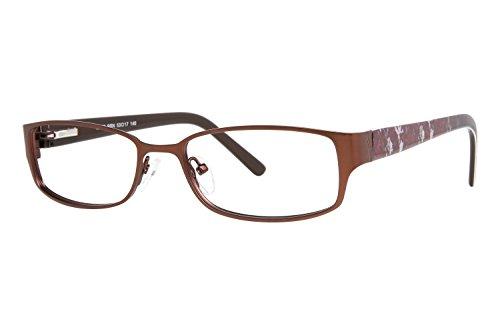 Realtree R470 Womens Eyeglass Frames - - Eyeglass Camo Frames