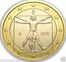 italian-euro-coin-leonardo-da-vinci-drawing-of-the-vitruvian-man