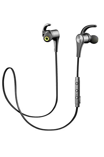 soundpeats-bluetooth-headphones-wireless-earbuds-magnetic-bluetooth-earbuds-sweatproof-aptx-stereo-b