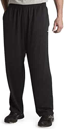 648c8a033c1b8 Shopping MG or Reebok - Clothing - Men - Clothing, Shoes & Jewelry ...