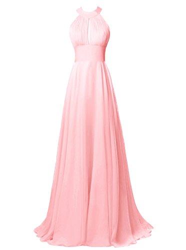 Prom Dresses 2009 - 5