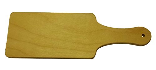 12-unfinished-wooden-paddle
