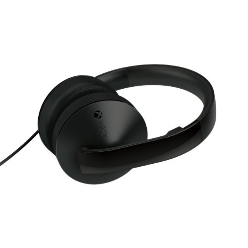 Xbox One Stereo Headset by Microsoft (Image #8)