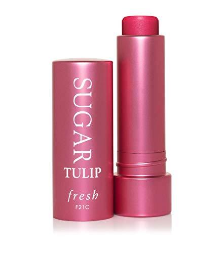 Fresh Sugar TULIP Tinted Lip Treatment SPF 15 HALF SIZE (.08oz) ()