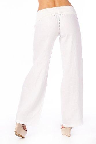 Perfect Apparel Amp Accessories Gt Clothing Gt Pants Gt Linen Pants