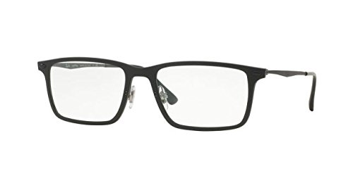 Ray-Ban Vista RX 7050 2077 Eyeglasses Matte - Light Ban Glasses Ray Ray