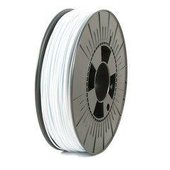 PET G 1.75mm Blue Transparent Technologyoutlet 1 kg bobina di materiale indurente per stampante 3D