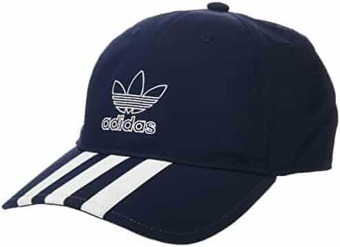 bc3a72d497bb3 Shopping Oakley or adidas - Hats   Caps - Accessories - Men ...