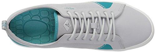 A De La Gris Sperry Sport Chaussures Mode w85Wqtpq