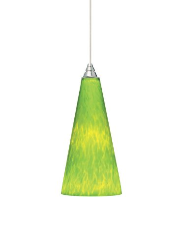 Tech Lighting Emerge Pendant - 4