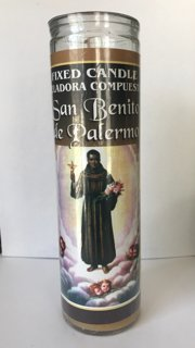 Used, San Benito de Palermo for sale  Delivered anywhere in USA