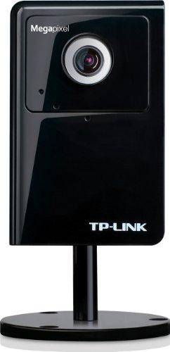 TP LINK TL SC3430 Surveillance Camera Megapixel