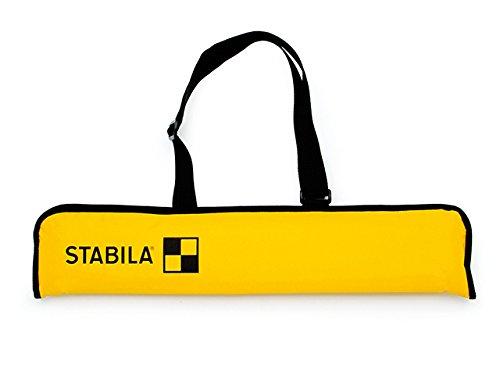 Stabila Carry Bag For Levels 100cm 16597 STBBAG40
