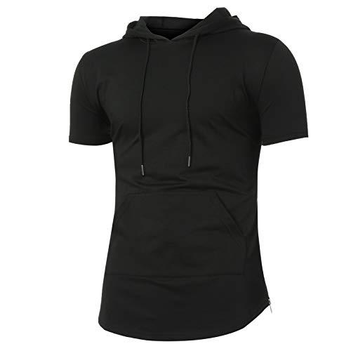 ce7c3acef07d1 Men s Gyms Vest