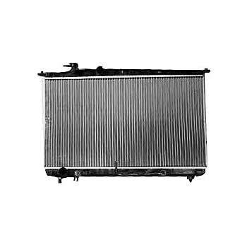 transmission discount radiator automatic elantra hyundai hyspares parts products at spare large