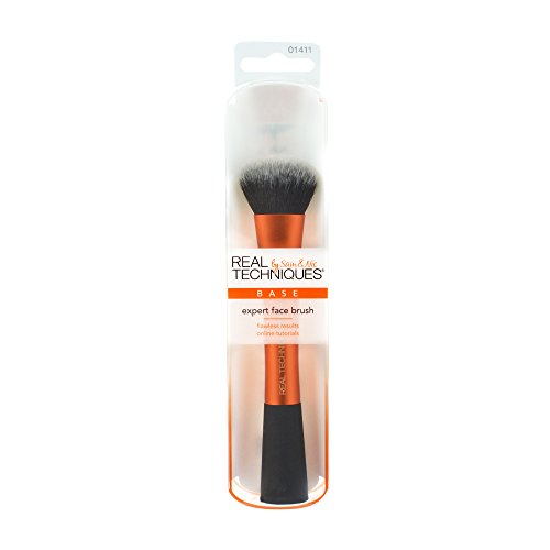 Real Techniques Expert Face Brush product image
