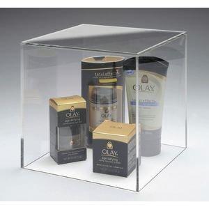 Marketing Holders Sided Acrylic Display product image