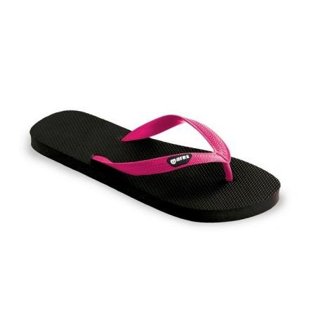 Chanclas Mares People YL 40BKMG