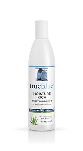 Price comparison product image True Blue Moisture Rich Conditioning Crème 12 Ounce