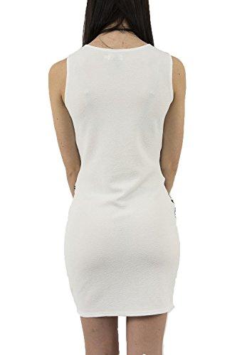 robe molly bracken k616p17 blanc