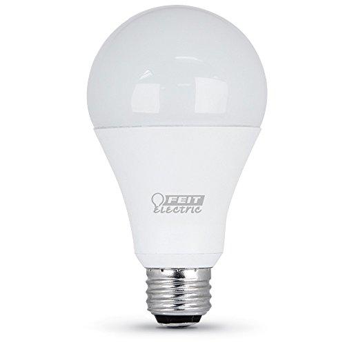 FEIT ELECTRIC OM60DM/930CA/4 60W A19 3K LED BULB