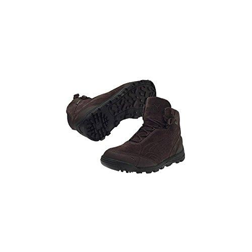 Puma Desierto IV GTX Sneaker braun Damen 303153 03 (US 5 - EU 37)