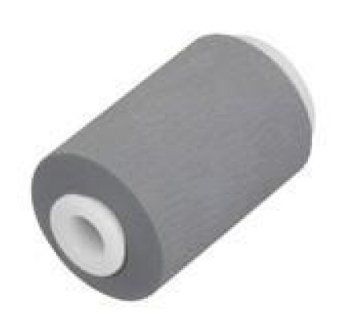 Kyocera PULLEY, PAPER FEED, 3BR07041