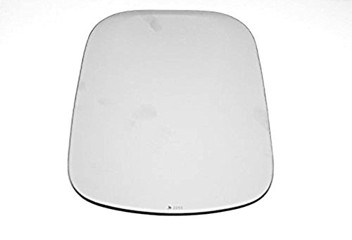 Fits 75-94 Dodge B Vans, 75-93 Dodge D Series Trucks, 74-93 RamCharger, Trailduster Left or Right Mirror Glass Lens Swing Out Style More Than 1 Option