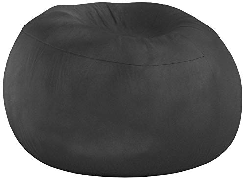 Sofa Sack Plush Ultra Soft Bean Bag Chair Memory Foam