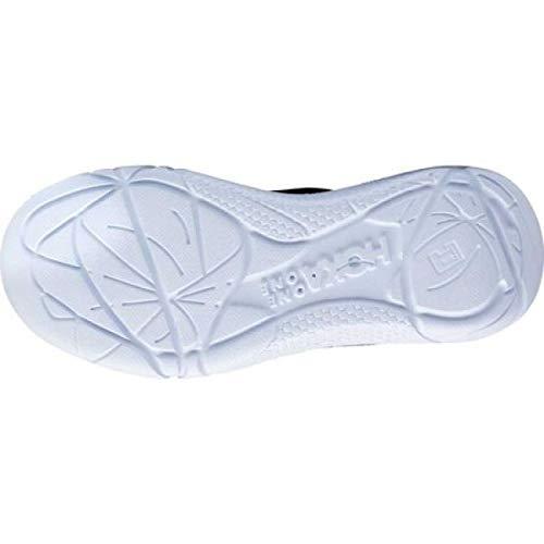 (ホカ オネオネ) Hoka One One レディース ランニング?ウォーキング シューズ?靴 Hupana Slip-On Running Sneaker [並行輸入品]