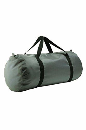 Soho Bag Grey 52 Unisex Urban Travel One Sols 8w6qfx5vp