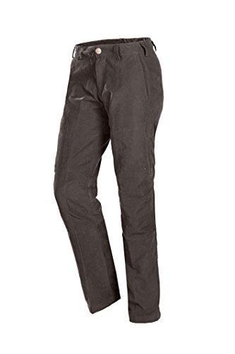 Pantalon Marron Olive Sheringham Baleno Foncé 5Awzv7q