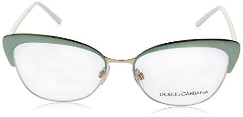 Dolce & Gabbana - ORTENSIA DG 1298, Butt