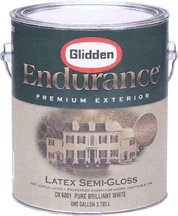 glidden-spn7013-gal-endurance-spn7013gal-semi-gloss-exterior-premium-latex-paint-1-gallon-base-3-col